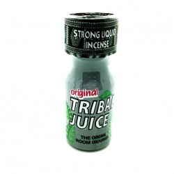 Tribal Juice - 1