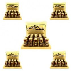 Wholesale Liquid Gold - 100