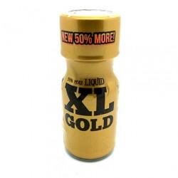 XL Gold - 1