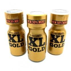 XL Gold - 3